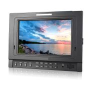 Monitor-de-Campo-7--Full-HD-Entradas-HDMI-YPbPr-e-AV-com-Histograma
