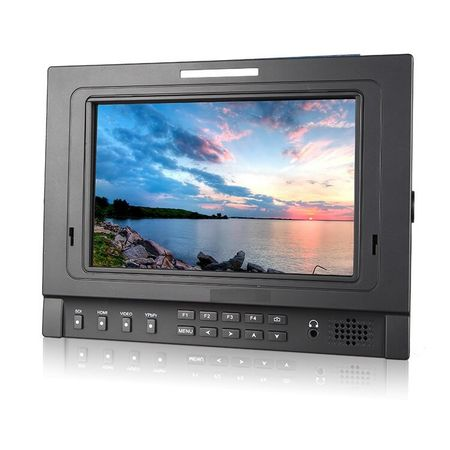 Monitor-de-Campo-7--Full-HD-com-Conexao-SDI-HDMI-YPbPr-e-AV