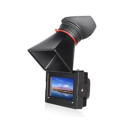 Monitor-de-Campo-Led-35--HD-Z-Finder
