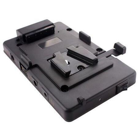 Adaptador-de-Bateria-V-Mount