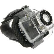 Suporte-de-Punho-HD-HERO-Wrist-Housing-Gopro-AHDWH-001