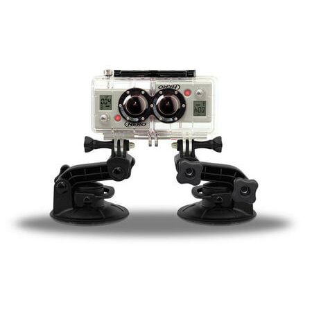 3D-HERO-system-GoPro