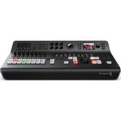 ATEM-Blackmagic-Television-Studio-Pro-HD