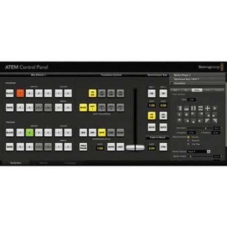 ATEM-Television-Production-Studio-Switcher-Blackmagic-Design