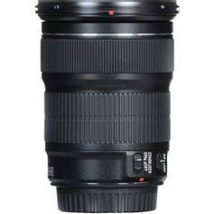 Lente-Canon-EF-24-105mm-f-3.5-5.6L-IS-STM