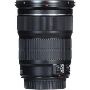 Lente-Canon-EF-24-105mm-f-3.5-5.6L-IS-STM