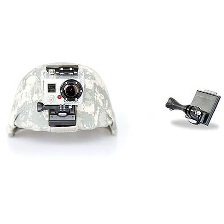 Suporte-para-Oculos-GoPro-NVG-ANVGM-001
