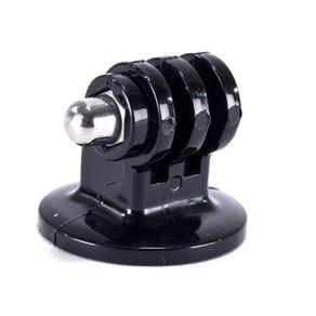 Adaptador-de-Tripe-para-GoPro---GTRA30