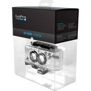Kit-GoPro-3D-Hero-System-AHD3D-001--Sistema-de-sincronizacao-3D-