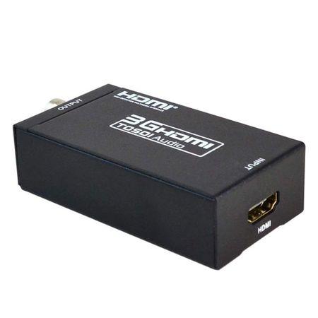 Conversor-extensor-HDMI-para-SDI-RG-6U-para-ate-120m