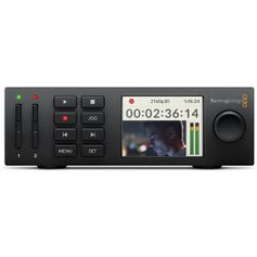 HyperDeck-Studio-Mini--Blackmagic