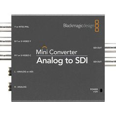 Mini-conversor-analogico-BlackMagic-para-SDI