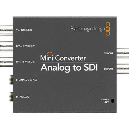 Mini-conversor-analogico-BlackMagic-para-SDI