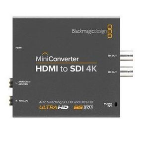 Mini-Conversor-Blackmagic-HDMI-para-SDI-4K