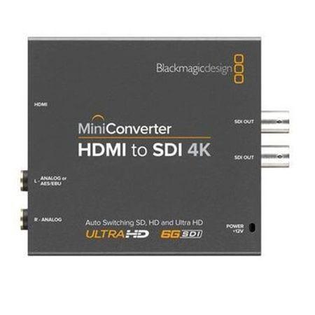 Mini-Conversor-Blackmagic-HDMI-para-SDI-4K
