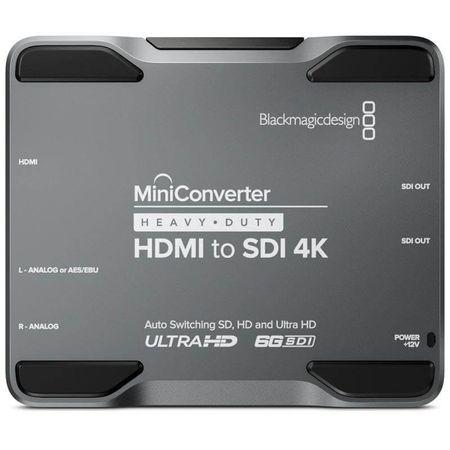 Mini-Conversor-Blackmagic-Heavy-Duty-SDI-para-HDMI-4K