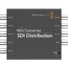 Mini-Conversor-Blackmagic-SDI-Distribution
