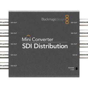 Mini-Conversor-Blackmagic-SDI-Distribution