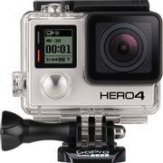 Camera-de-Acao-GoPro-Hero-4-Black-Edition--CHDHX-401-