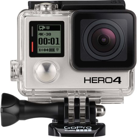 Camera-de-Acao-GoPro-Hero-4-Black-Edition--CHDHX-401-