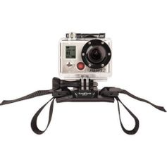 Filmadora-GoPro-Hero-2-Outdoor-Edition