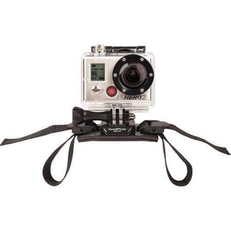Filmadora-GoPro-Hero-2-Outdoor-Edition