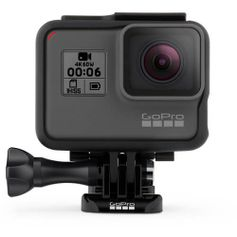 Camera-GoPro-HERO-6-Black