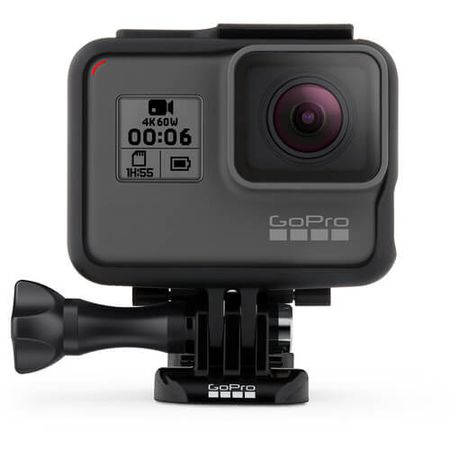Camera-GoPro-HERO-6-Black