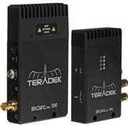 Transmissor-e-Receptor-Sem-Fio-Teradek-Bolt-Pro-300-Wireless-HD-SDI-HDMI-Dual