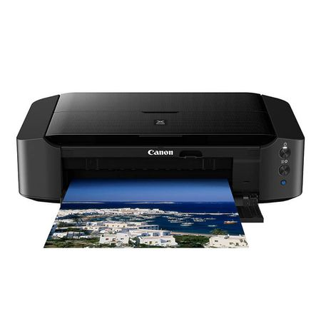 Impressora-Canon-iP8710-Fotografica-com-Wi-Fi