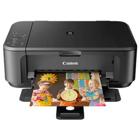 Impressora-Canon-MG3510-Multifuncional-com-Wi-Fi--Preta-