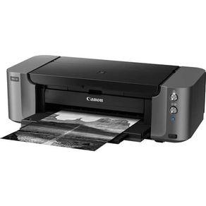 Impressora-Fotografica-Canon-Pixma-PRO-10-Inkjet-Photo-com-Wi-Fi