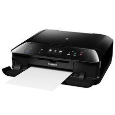 Impressora-Multifuncional-Fotografica-Canon-PIXMA-MG7510-com-Wi-Fi--Preta-