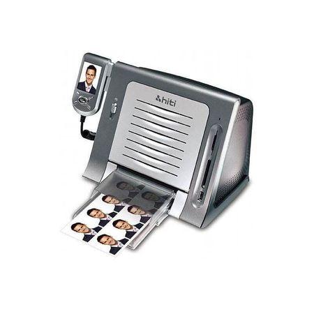 Impressora-Fotografica-Pringo-Hiti-S420-para-Fotos-de-Documentos-4x6-
