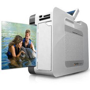 Impressora-Fotografica-HiTi-P110S-PocketStudio