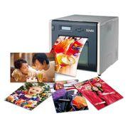 Impressora-Fotografica-HiTi-P520L-com-Wi-Fi