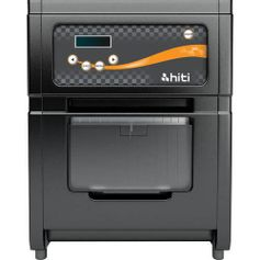 Impressora-Fotografica-Termica-Hiti-P720L