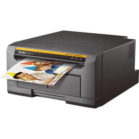 Impressora-Fotografica-HiTi-P910L