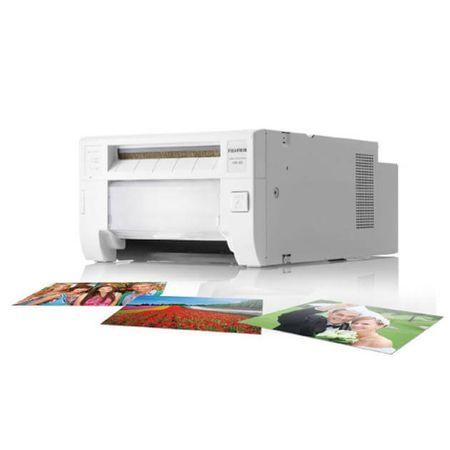 Impressora-Fotografica-Termica-FujiFilm-ASK-300