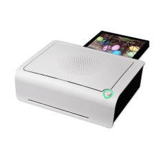Impressora-Fotografica-HiTi-P310W-com-Wi-Fi
