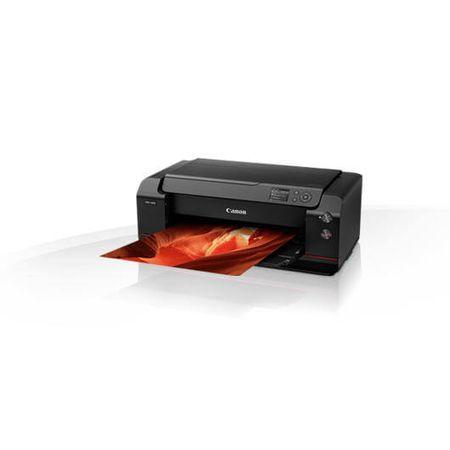 Impressora-Fotografica-Canon-imagePROGRAF-PRO-1000