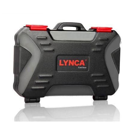 Case-para-Cartao-Compact-Flash-SDHC-e-MicroSD