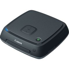 Canon-Connect-Station-CS100-de-1TB-e-Wi-Fi