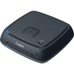 Canon-Connect-Station-CS100-de-1TB-e-Wi-Fi