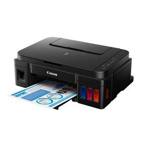 Impressora-Fotografica-Canon-PIXMA-G3100-com-Tanque-de-Tinta-e-Wi-Fi