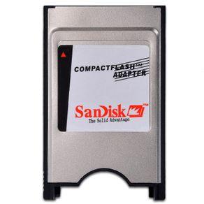 Adaptador-e-Leitor-de-Cartao-de-Memoria-Compact-Flash-para-Entrada-PCMCIA
