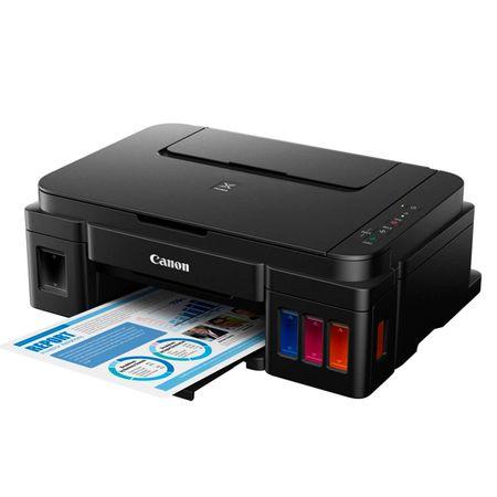 Impressora-Fotografica-Canon-PIXMA-G1100-com-Tanque-de-Tinta
