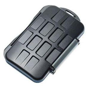 Case-de-Cartao-Compact-Flash-Micro-SD-e-SD