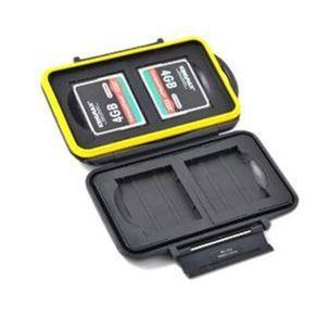 Case-de-Cartao-Compact-Flash