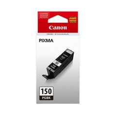 Cartucho-de-Tinta-Canon-PGI-150